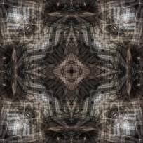 Rust_Mandala-7