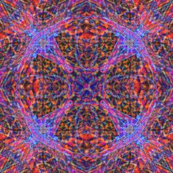 April Mandala-5