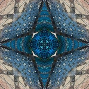 April Mandala-8