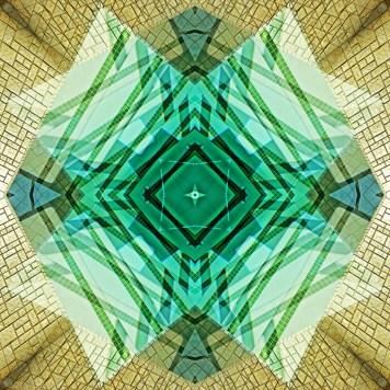 April Mandala-13