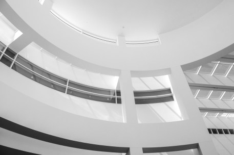 Getty Museum - great highlight tones