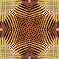 Varis_120204_6176_Mandala