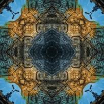 Mandala_4k-293