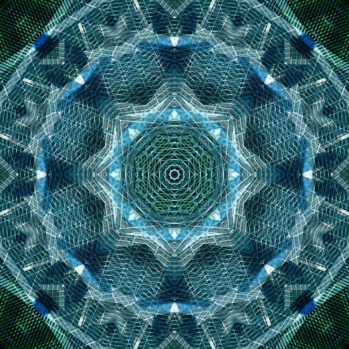 Mandala_4k-301