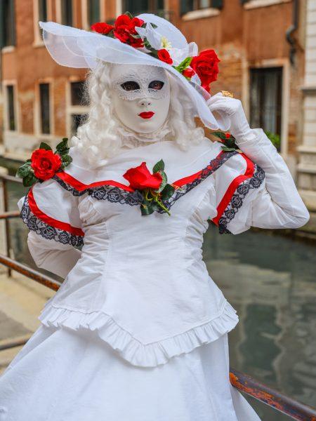 Costumes-5