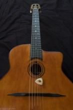 gypsy guitar-1
