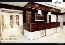 Exhibition Stand Builders Contractors & Designers
