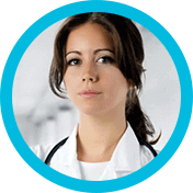 Варитонус - комплекс для системного избавления от варикоза
