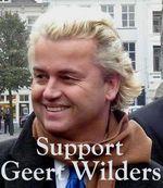 support_wilders