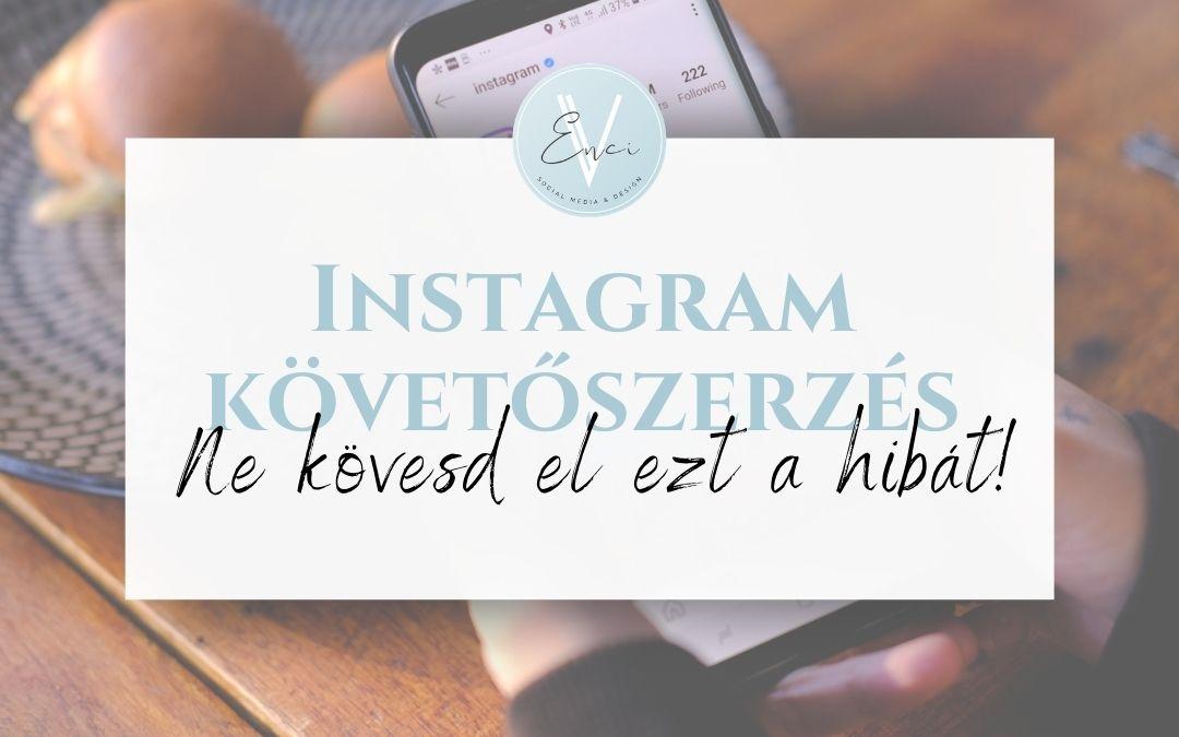 instagram-kovetoszerzes-hiba