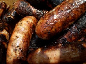 sausages1