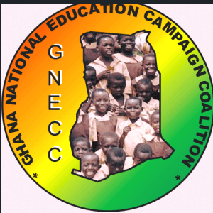 Ghana National Education Campaign Coalition (ENG)