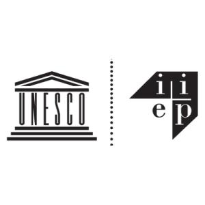 Le Learning Portal de l'IIPE (FR-ENG-ESP)