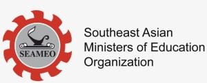 Le programme SEA-PLM pour l'Asie du Sud Est (ENG)
