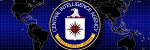 CIA World Fact book (ENG)