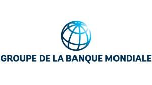 Guides pour l'évaluation des acquis scolaires Banque Mondiale (ENG-FR)