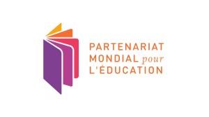 Guide méthodologique pour l'analyse sectorielle en éducation