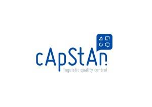 Le blog de la société Capstan spécialisée dans les traductions (ENG)