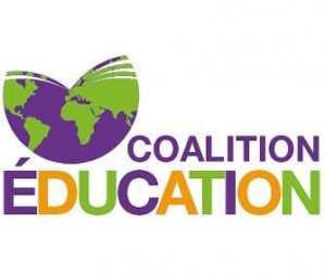 Coalition Education-France (FR)