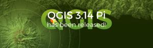 QGIS- Une système d'information géographique (multiples langues)