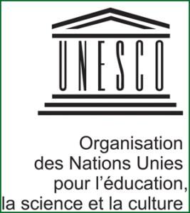 Manuel de rédaction UNESCO (ENG)