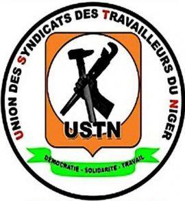 L'histoire du mouvement syndical nigérien de 1945 à 1991