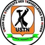 La parole aux syndicats d'enseignants : Entretien avec l'USTN et SYNACNI Niger
