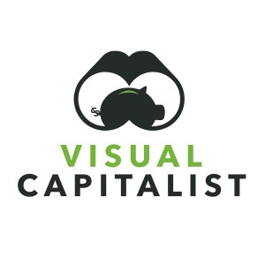 Visual Capitalist (ENG)