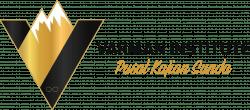 Varman Institute Pusat Kajian Sunda