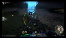 Mygamer Streaming Cast Awesome Blast! Firefall!