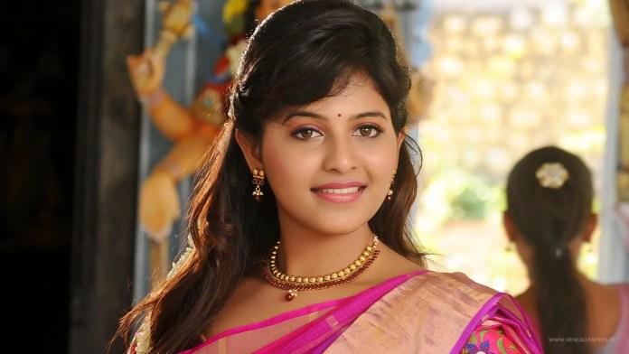 Anjali And Kalki Koechlin To Star In Vignesh Shivan's Next