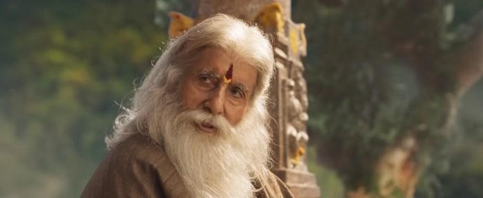Sye Raa Narasimha Reddy