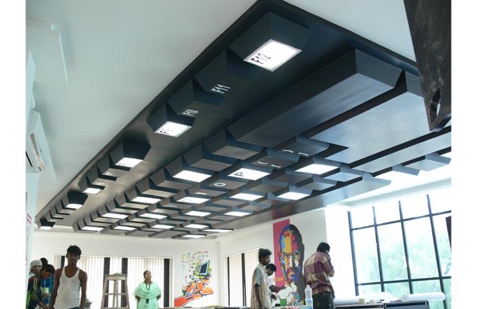 Top Best Interiors Design In Madurai Best Architects In Madurai