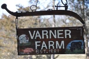 varner-farm