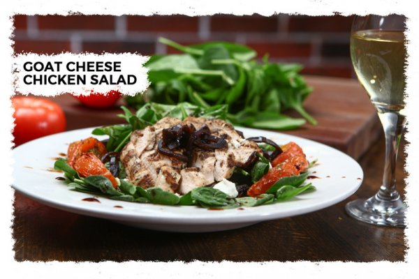 goat-cheese-chicken-salad