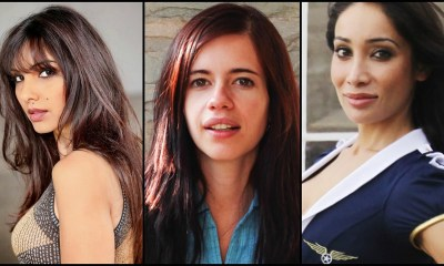 Bollywood celebrities who were sexually Assaulted in real life | Varnic