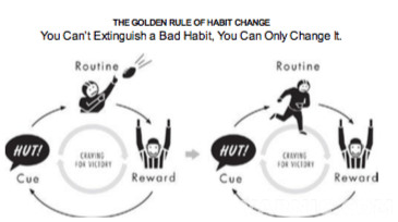 How to Break Bad Habits in an Effective Way | Varnic