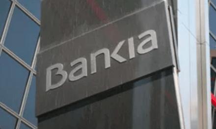 El juzgado da la razón a un cliente de VARONA que no aceptó la propuesta de BANKIA