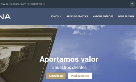 BIENVENIDOS A VARONA SUPPORT