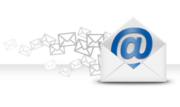 E-Mailing: el tamaño importa