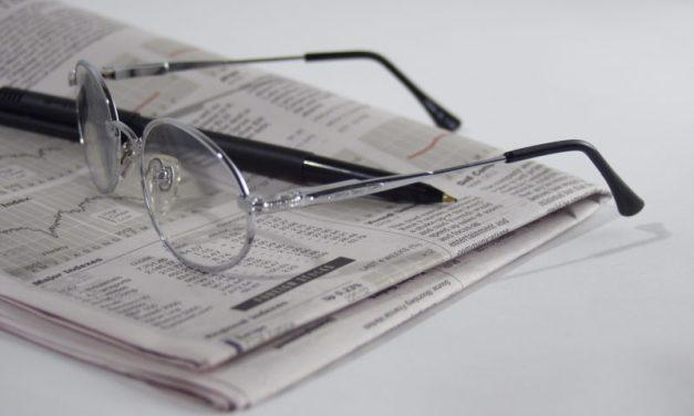 RESUMEN DE PRENSA: LOS MEDIOS DE COMUNICACIÓN INFORMAN SOBRE LA PRESENTACIÓN DE VARONA SUPPORT