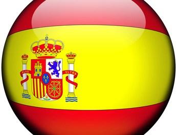RÉGIMEN DE IMPATRIADOS: COMO ATRAER TALENTO A GOLPE DE SOL, PLAYA Y BENEFICIOS FISCALES