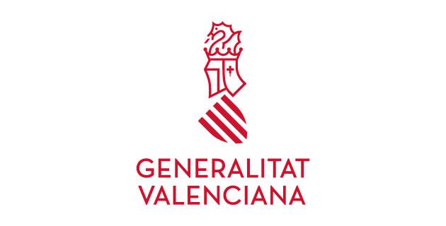 EN LA GENERALITAT VALENCIANA EL MERCADO DE VERANO SE CIERRA CON LA PUESTA EN FUNCIONAMIENTO DEL JURADO ECONÓMICO-ADMINISTRATIVO