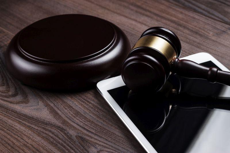 La prueba tecnológica en los procesos judiciales