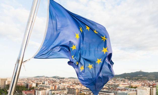 EL IRPH, A LA ESPERA DE LA DECISIÓN DE LA UNIÓN EUROPEA