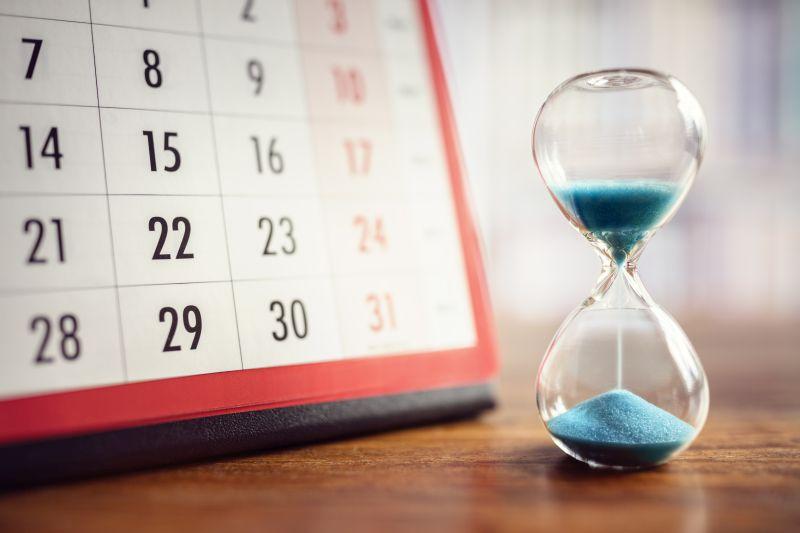 OCTUBRE DE 2020: ¿FIN DEL PLAZO PARA RECLAMAR PRODUCTOS FINANCIEROS?