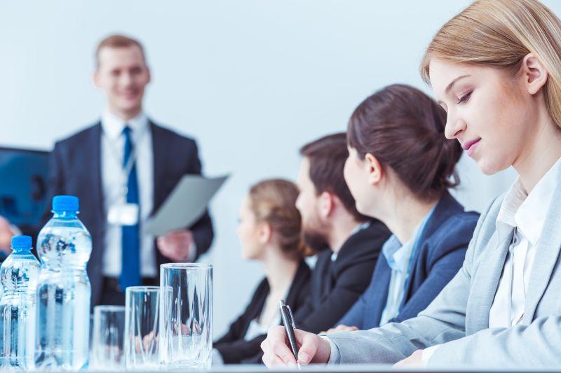 La retribución de los administradores: el supremo clarifica tiempo y forma