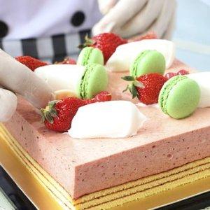Подложки за торти