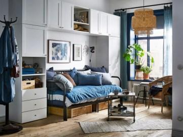 Serunya Belanja Furniture Murah Di Ikea Varosi Wordpress