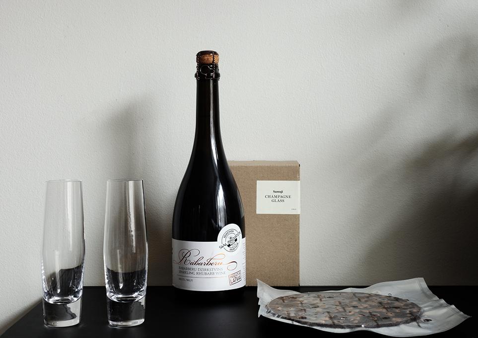 rhurab_wine_susannavento